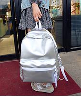 Рюкзак женский  Serebro, фото 1