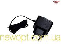 СЗУ (Сетевые зарядные устройства)