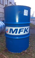 Тосол МФК А-40М Triol-42С, бочка 215кг