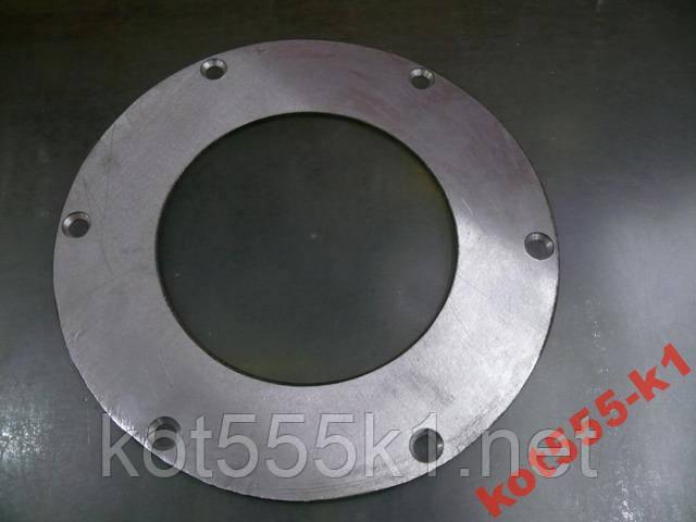 Диск сцепления маховика К-750 верхний под потай