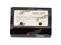 Зарядное устройство Cheerson CX-20 сх-20-013