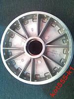 Ступица колеса Ява старушка   Чехия, фото 1