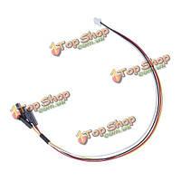 Апм 2.5/2.6 для GPS адаптер кабель 20см