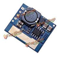 АРМ модуль питания В1.Зрение 0 30В/90А с bec для RC модели
