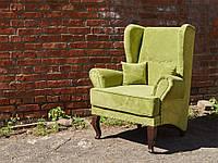 Кресло Ротшильд