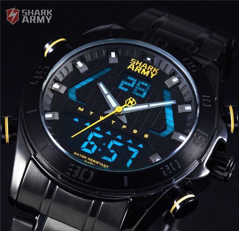 Купить наручные часы shark наручные часы детские hello kitty