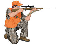 Чи потрібен дозвіл на пневматичну зброю?