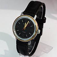 Часы Восток производства СССР