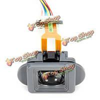 С fpv очки ночного видения монитор видоискатель микро-дисплей