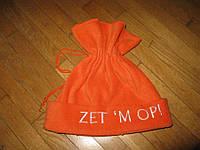 Шапка шарф ZET MOP, размер 57-65. как НОВАЯ!!!