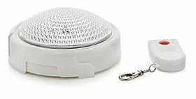 Світлодіодний світильник з пультом керування Remote Brite Light, фото 2