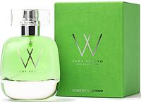 """Roberto Verino """"W"""" EDP 50 ml Парфюмированная вода (оригинал подлинник  Испания)"""