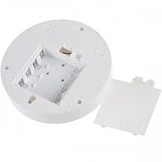 Світлодіодний світильник з пультом керування Remote Brite Light, фото 3