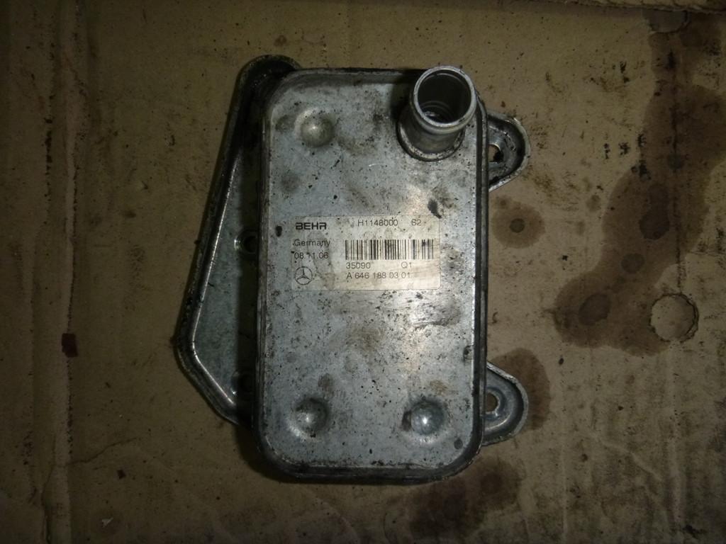 Мерседес спринтер теплообменник Пластинчатый теплообменник Tranter GC-060 P Бийск