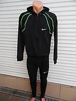 Мужской спортивный костюм Юниор ластик 42-48 купить оптом в Украине модные  модели 7км 17c48b3035c