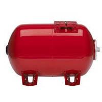 Гідроакумулятор Varem 50 л (для системи водозабезпечення)