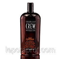 Кондиціонер для волосся American Crew Relaunch Daily Moisturizer Conditioner 1000 ml