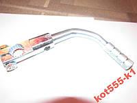 Ножка заводная минск спорт, фото 1