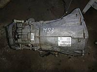 МКПП (коробка передач) (2,2 CDI 16V) Mercedes Sprinter (W906) 06-13 (Мерседес Спринтер), 711.651