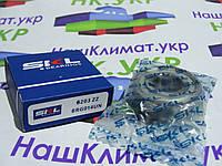 Подшипник для стиральной машины SKL 6203 ZZ BRG014UN