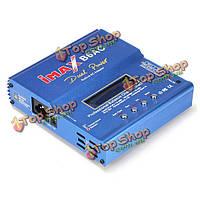 Имакс В6-АС b6ac липо NiMH 3с RC батареи баланс зарядное устройство