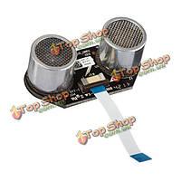 Попугай AR беспилотный 2.0 ленты кабель для Панели навигации