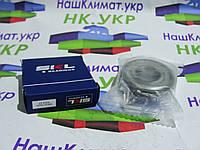 Подшипник для стиральной машины SKL 6204 ZZ BRG015UN