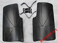 Щитки для защиты ног урал, фото 1