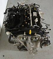 Двигатель Ford Tourneo Courier Kombi 1.0 EcoBoost, 2014-today тип мотора SFCA, SFCB, SFCC, SFCD