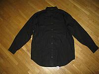 Рубашка VERSACE ИТАЛИЯ, 100% хлопок, XL