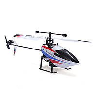 WLtoys V911-V911 Pro-v2 2.4G 4CH вертолет с оригинальной упаковке