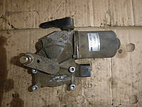 Моторчик дворников Mercedes Sprinter (W906) 06-13 (Мерседес Спринтер), A9068200040