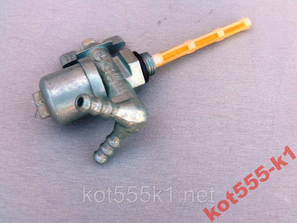 Бензокран  К-750