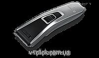 Машинка для стрижки волос VITEK VT 2519, фото 1