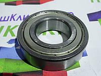 Подшипник для стиральной машины SKL 6206 ZZ BRG017UN