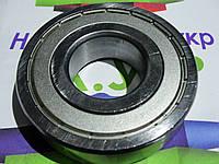 Подшипник для стиральной машины SKL 6306 ZZ, фото 1