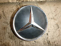 Эмблема зад (Фургон) Mercedes Sprinter (W906) 06-13 (Мерседес Спринтер), A9068170816