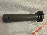 Ручка газа веломотор д-6/Д-8, фото 1