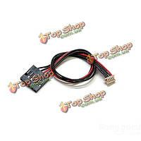 3-дверный цифровой кабель телеметрии кабель-адаптер для апм 2.5