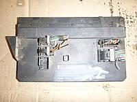 Блок управления (2,2 CDI 16) Mercedes Sprinter (W906) 06-13 (Мерседес Спринтер), A9065450601