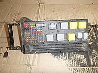 Блок предохранителей (2,2 CDI 16V) Mercedes Sprinter (W906) 06-13 (Мерседес Спринтер), A9065450401