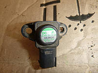 Датчик абсолютного давления (2,2 CDI 16) Mercedes Sprinter (W906) 06-13 (Мерседес Спринтер), A0051535028