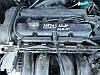 Двигатель Ford Fiesta VI 1.25, 2008-today тип мотора STJA, STJB