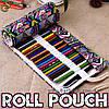 "Пояс-чехол для карандашей - ""Roll Pouch"""