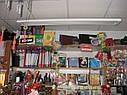 Обогрев рабочего места продавца, фото 2