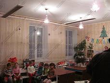 Отопление детских садов, школ, фото 3