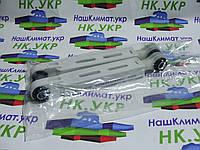 Амортизатор для стиральных машин Zanussi 100N 8996453289507