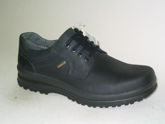 Мужские ботинки зимние Red Rock 1511