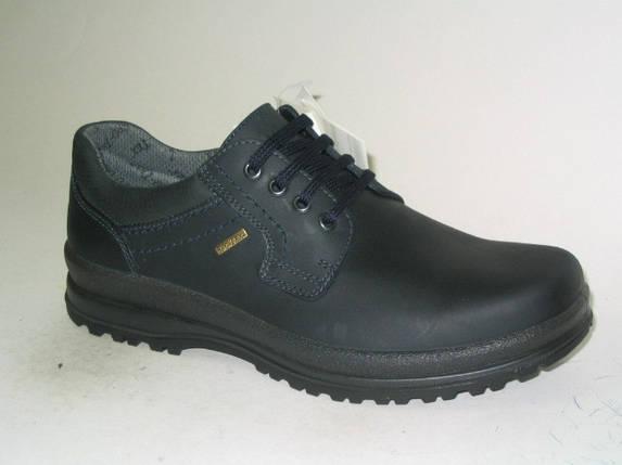 Мужские ботинки зимние Red Rock 1511, фото 2