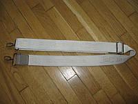 Пояс на плечо для сумки JACKY&CELINE 70-126 см